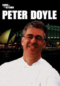 Peter Doyle - (Import DVD)