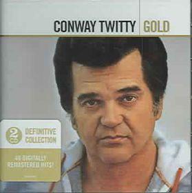 Gold - (Import CD)