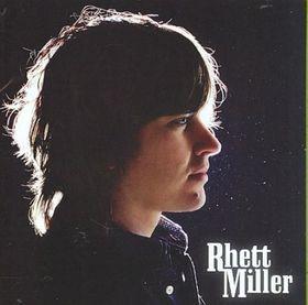 Rhett Miller - (Import CD)