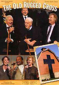 Old Rugged Cross - (Region 1 Import DVD)